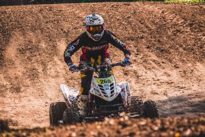 atv powersport insurance Paintsville KY