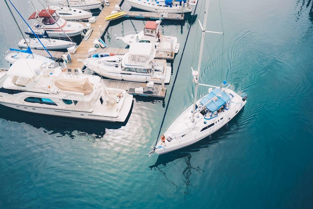 boat insurance Paintsville KY