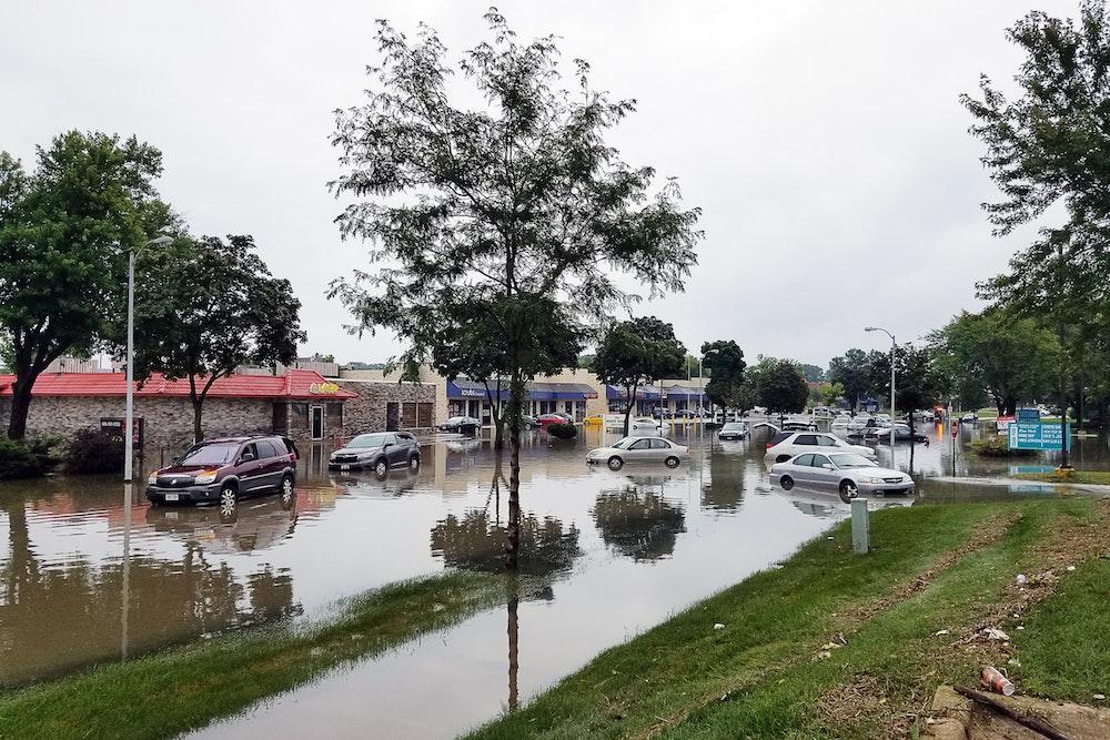 flood insurance Paintsville KY