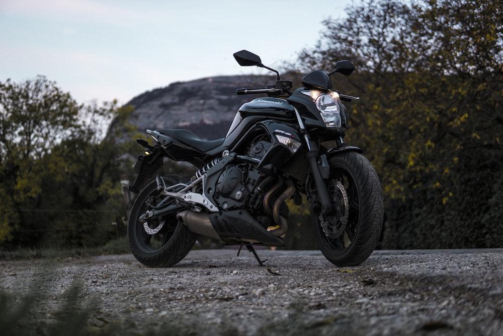 motorcycle insurance Paintsville KY