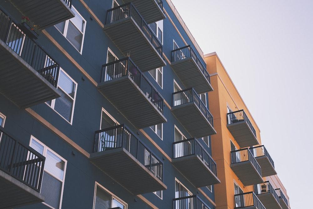 renters insurance Paintsville KY